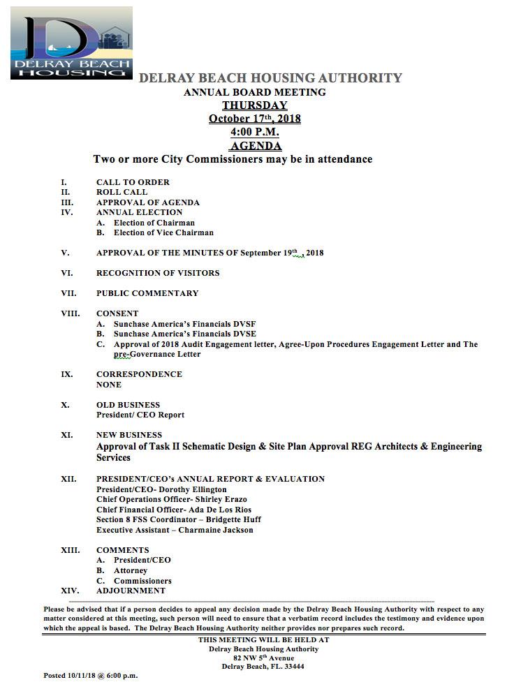 dbha-agenda-oct17-2018.jpg