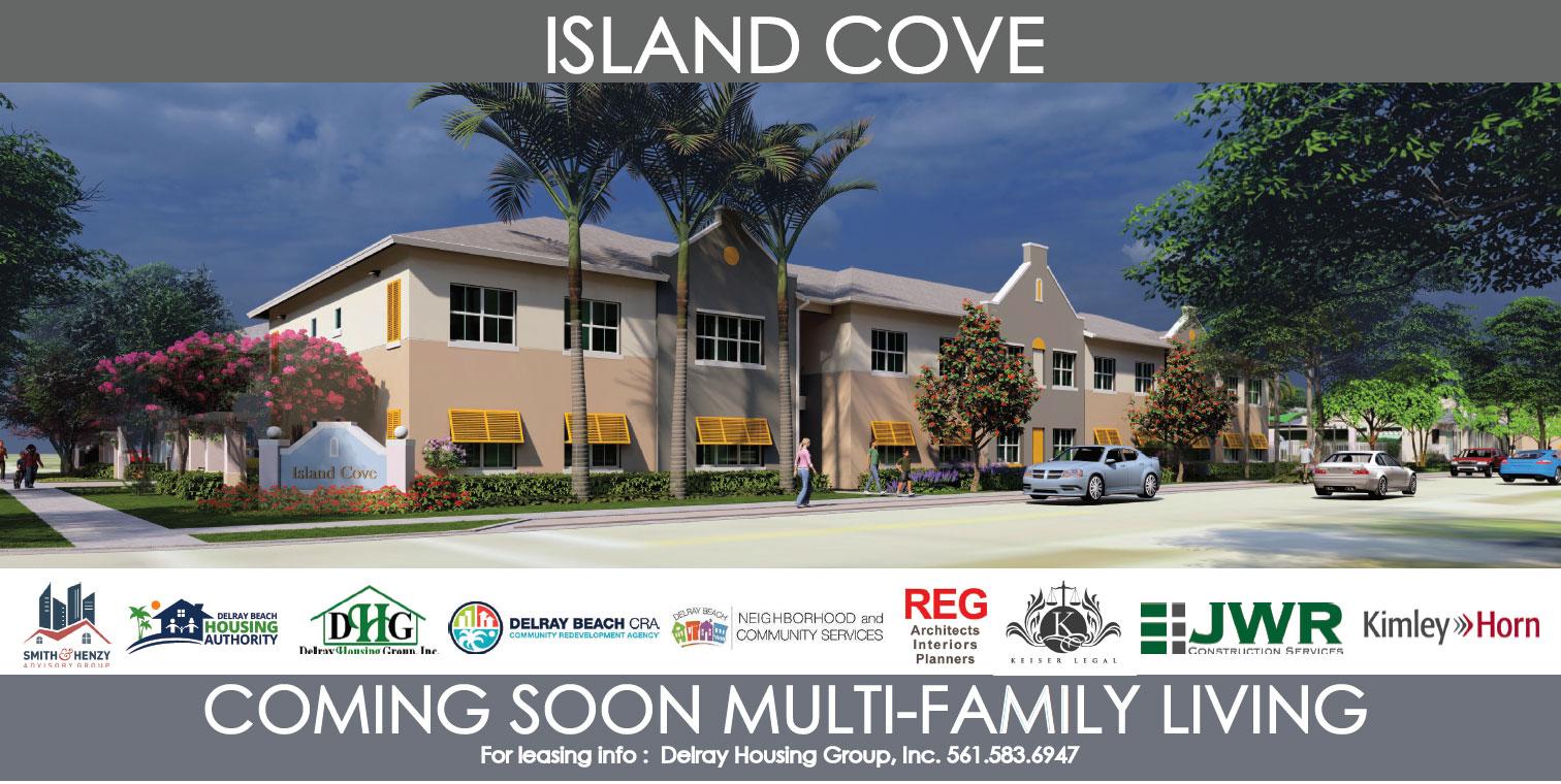 islandCove